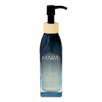 MARA | Chia + Moringa Algae Enzyme Cleansing Oil