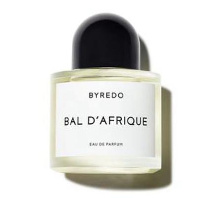 Byredo Bal D'afrique Eau de Parfum 3.4 Oz