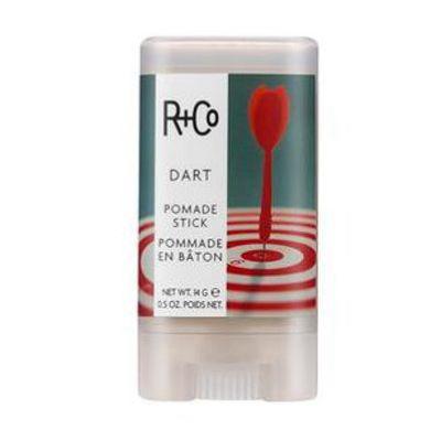 R+CO | Dart Pomade Stick