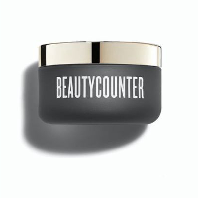 BEAUTYCOUNTER | Counter+ Lotus Glow Cleansing Balm