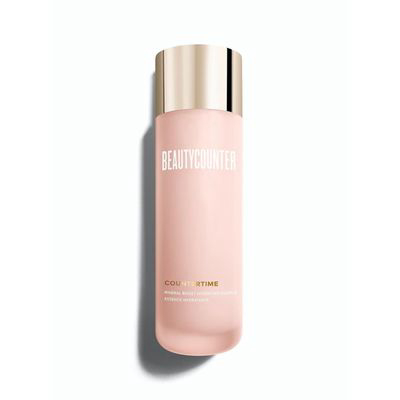 BEAUTYCOUNTER | Countertime Mineral Boost Hydrating Essence