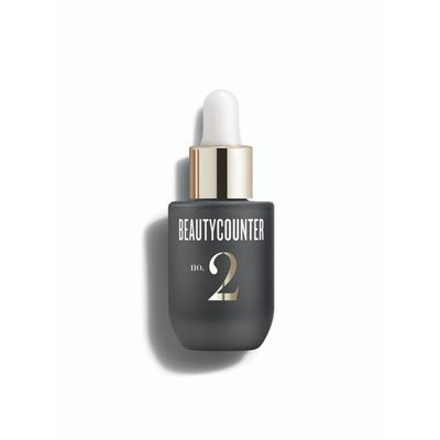 BEAUTYCOUNTER | Counter+ No. 2 Plumping Facial Oil