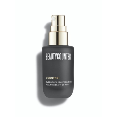 BEAUTYCOUNTER | Counter+ Overnight Resurfacing Peel