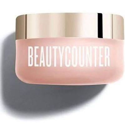 BEAUTYCOUNTER | Countertime Tetrapeptide Supreme Cream