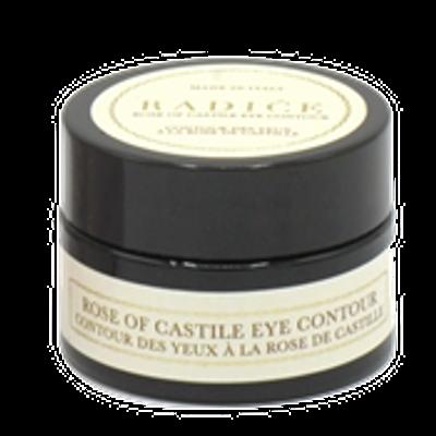 RADICE COSMETICS | Rose Of Castile Eye Cream