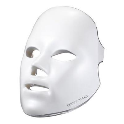 DÉESSE PRO | LED Mask Next Generation