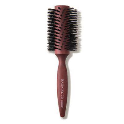 RAINCRY | Smooth 2.0 Large Pure Bristle Brush