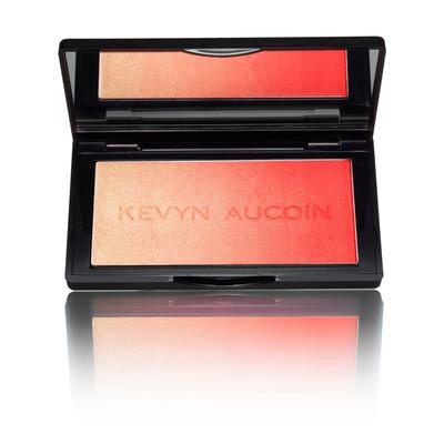 KEVYN AUCOIN | The Neo-Blush