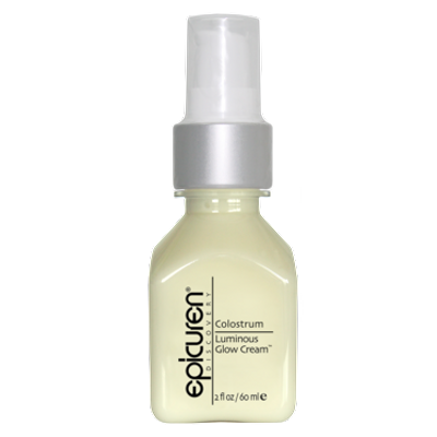 EPICUREN | Colostrum Luminous Glow Cream