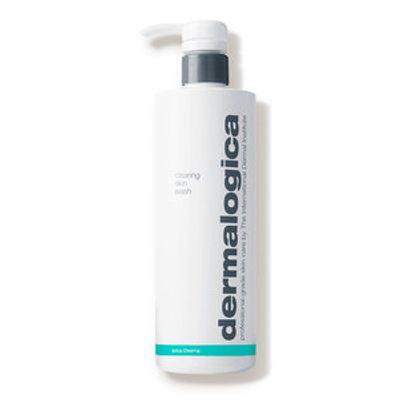 DERMALOGICA | Active Clearing Skin Wash