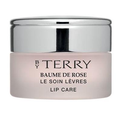 BY TERRY | Baume De Rose Nourishing Lip Balm