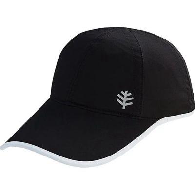 COOLIBAR   Sun Protective Hats