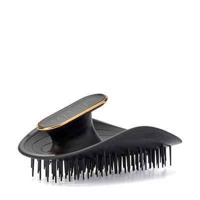 MANTA   Hair Brush