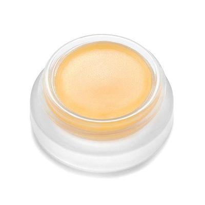 RMS BEAUTY | Lip & Skin Balm - Simply Cocoa