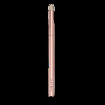 PATRICK TA | Lip Brush