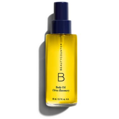 BEAUTYCOUNTER | Body Oil