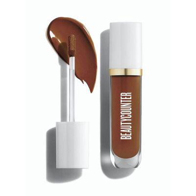 BEAUTYCOUNTER | Skin Twin Creamy Concealer