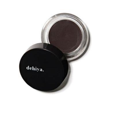 DEHIYA BEAUTY | Lip + Cheek Tint - Warrior