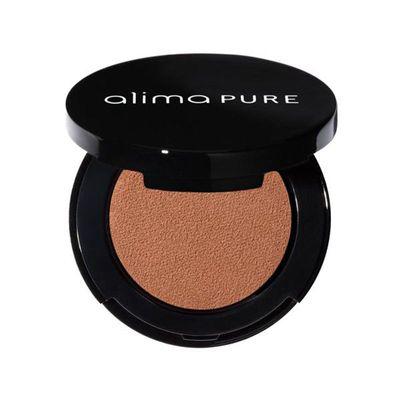 ALIMA PURE | Cream Blush