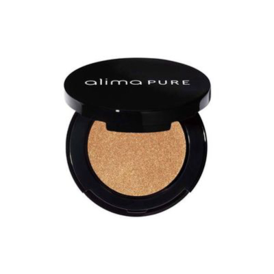 ALIMA PURE | Pressed Eyeshadow - Luxe