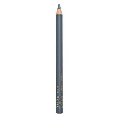 ZUZU LUXE | Eye Defining Pencil - Slate