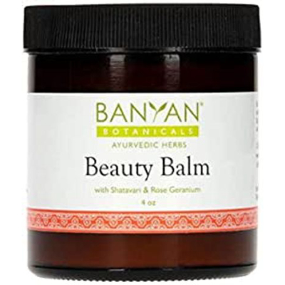 BANYAN BOTANICALS | Beauty Balm