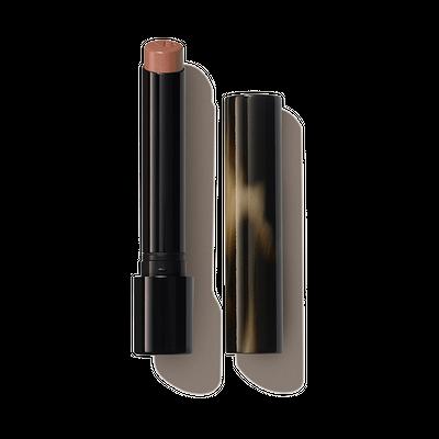 VICTORIA BECKHAM BEAUTY | Posh Lipstick - Girl