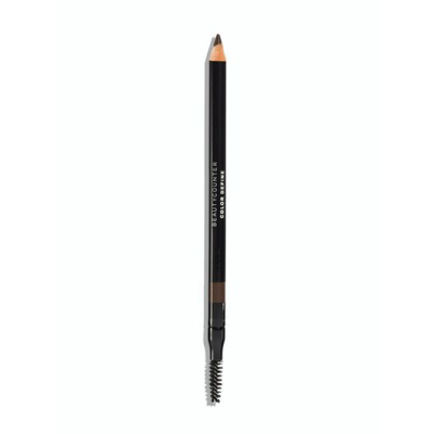 BEAUTYCOUNTER | Color Define Brow Pencil