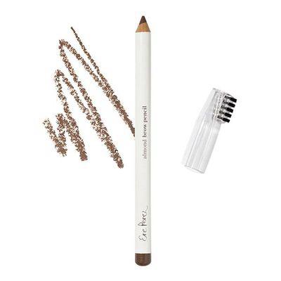 ERE PEREZ | Almond Eyebrow Pencil