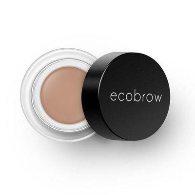 ECOBROW | Brow Defining Wax - Marilyn