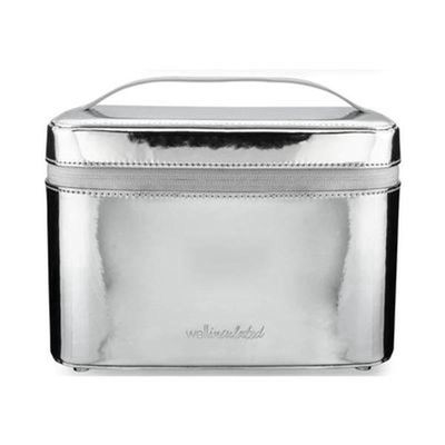 WELLINSULATED | Insulated Beauty Case