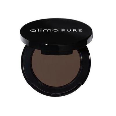 ALIMA PURE | Pressed Eyeshadow - Phantom