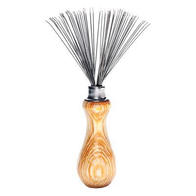 PHILIP B | Hairbrush Cleaner
