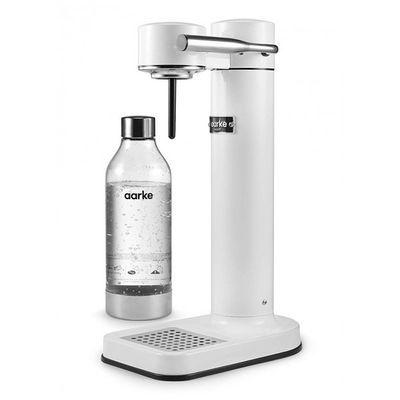 AARKE | Sparkling Water Carbonator