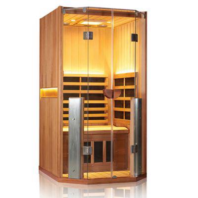 CLEARLIGHT | Infrared Sauna