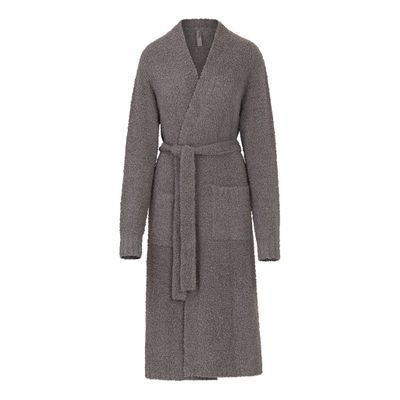 SKIMS | Cozy Knit Robe
