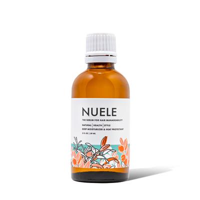 NUELE | Hair Serum
