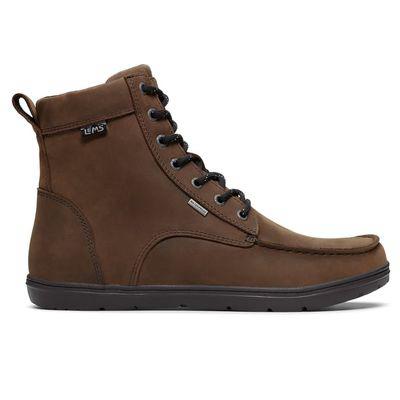 LEMS | Boulder Boot Waterproof