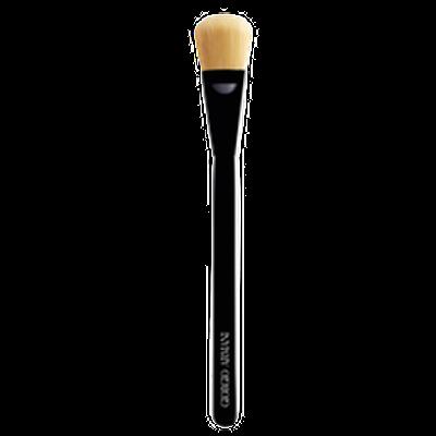 Blender Brush | Giorgio Armani Beauty