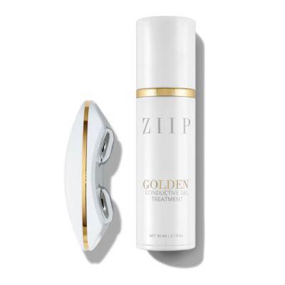 ZIIP BEAUTY | Ziip Nano Current Device