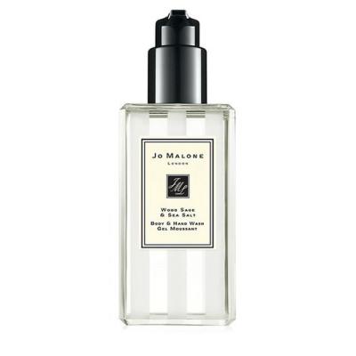 JO MALONE | Wood Sage & Sea Salt Body & Hand Wash