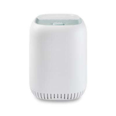 CANOPY | Humidifier
