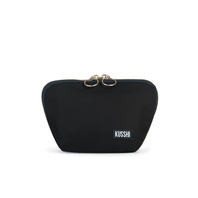 KUSSHI | Everyday Makeup Bag