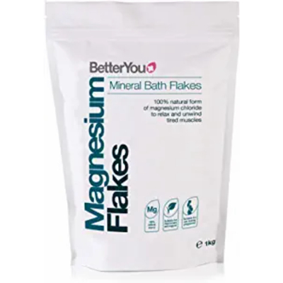 BETTERYOU | Magnesium Flakes