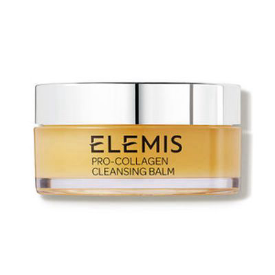ELEMIS | Pro-Collagen Cleansing Balm