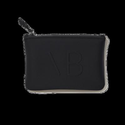VICTORIA BECKHAM BEAUTY | The VB Beauty Bag