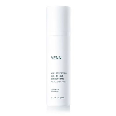 VENN | Age-Reversing All-In-One Concentrate