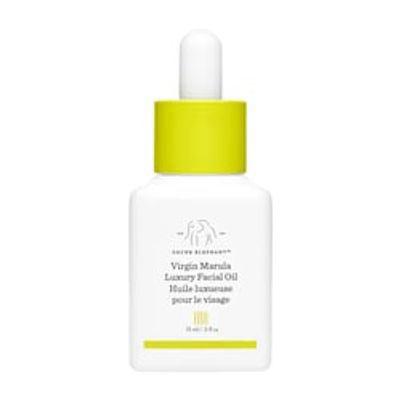 DRUNK ELEPHANT | Virgin Marula Antioxidant Face Oil