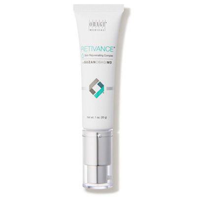OBAGI | SUZANOBAGIMD Retivance Skin Rejuvenating Complex