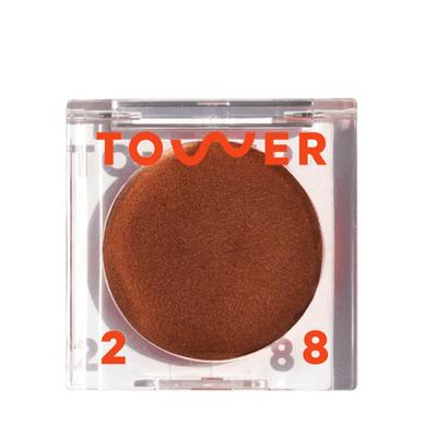 TOWER 28 | Bronzino Illuminating Bronzer